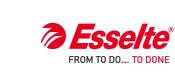 Esselte Logo